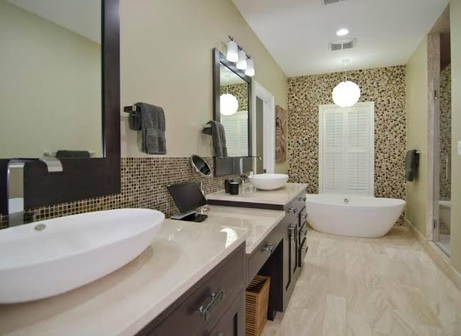Bathroom Remodel Prices Philadelphia