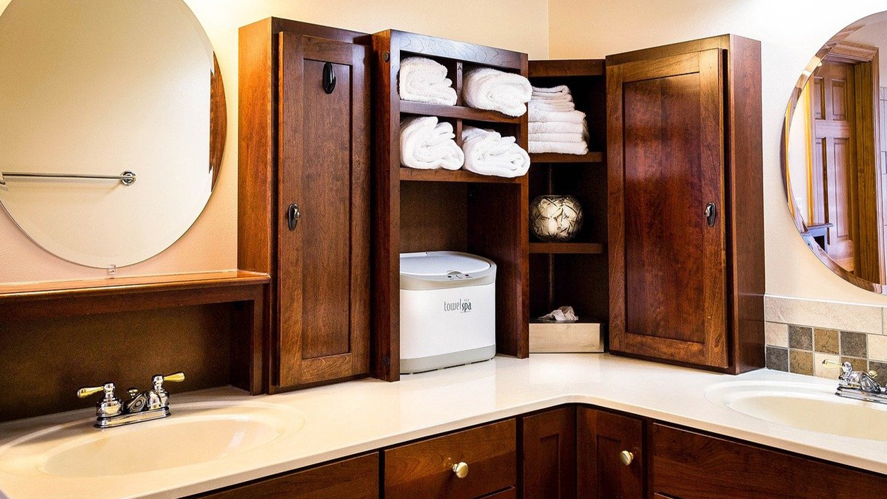 Affordable Bathroom Remodeling Philadelphia